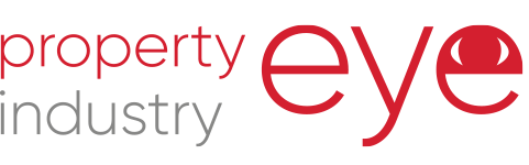 Property Industry Eye Logo