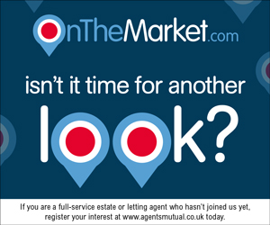 Agents Mutual - Property Industry Eye