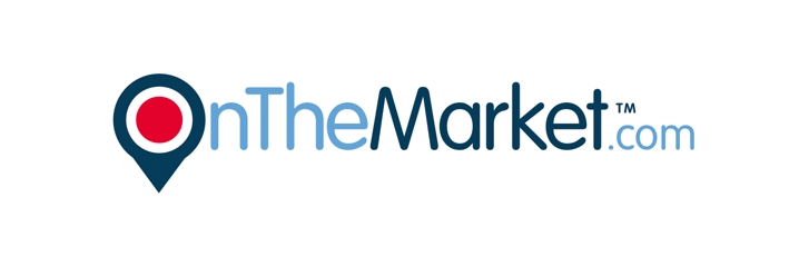 it s here onthemarket logo is unveiled property