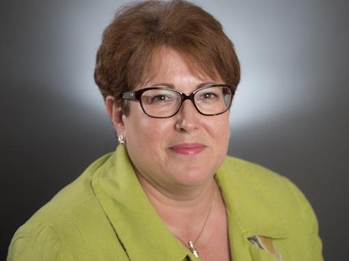 Alison Wacey 2016