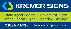 Kremer - Homepage