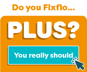 fIXFLO news story