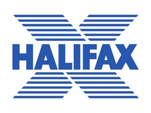 Halifax increases income multiple to 5.5 times salary