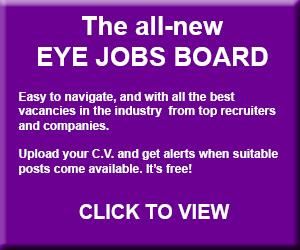 jobs board ns
