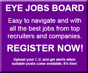JOBS BOARD HP