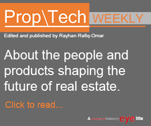 proptech ns