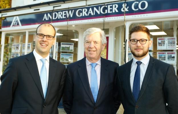 andrew_granger_retires