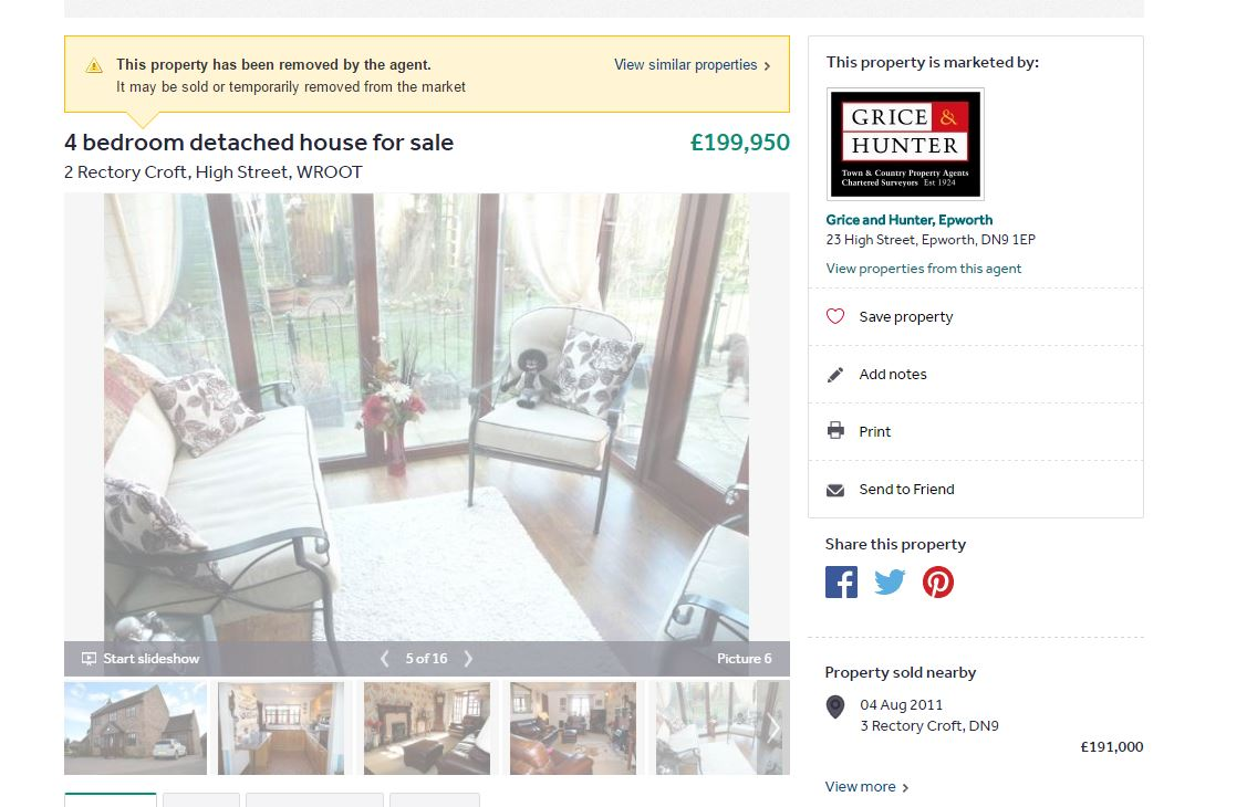 rightmove-property
