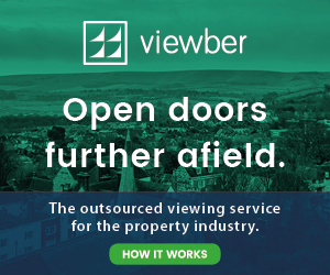 Viewber 1 NS