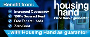 Housing Hand NS