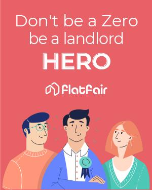 Flatfair