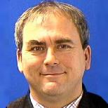 Wayne Norcliffe