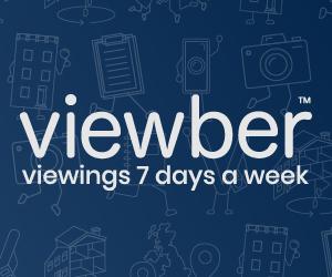 Viewber 3