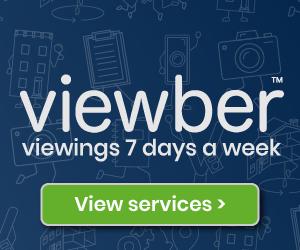 Viewber 1