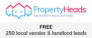 F - Propertyheads