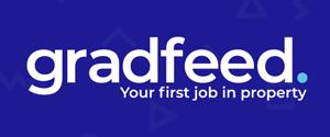 F Gradfeed