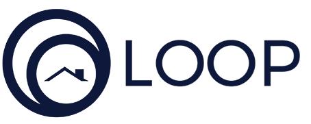 F- Loop