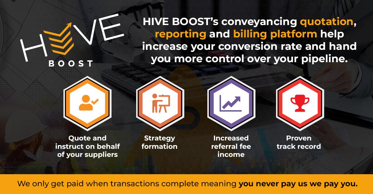 F - Hive