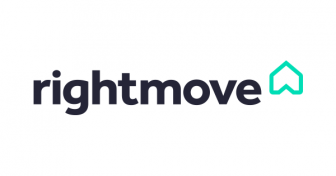 Rightmove-1-336x176.png