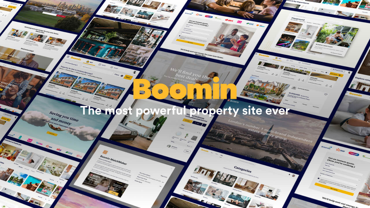 New data suggests Boomin will struggle to challenge major property portals
