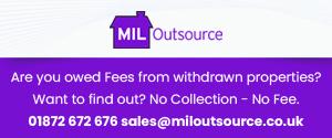 MILOutsource