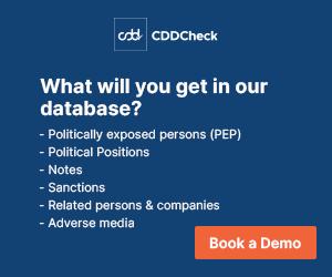 CCD Check 3