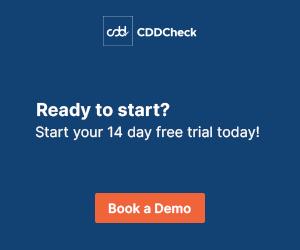CCD Check 2