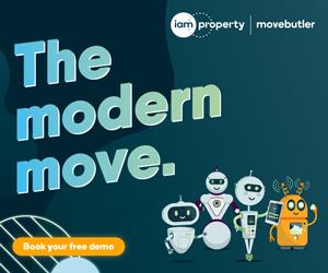 Iam Property 1