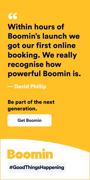 Boomin 1a
