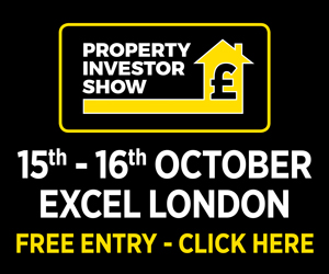 Property Investor Show