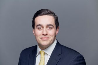 Alasdhair Lochrane is an associate at Knight Frank Cirencester.