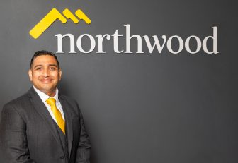 Gulshan Mangat completed on the acquisition of Northwood Cambridge in July,