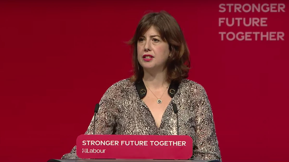 Labour, 'the party of homeowners and tenants', vows to 'fix housing crisis'