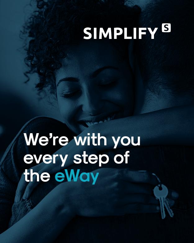 Simplify 3